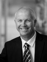 OpenAgent, Agent profile - Gary Jones, Creer Property - Charlestown