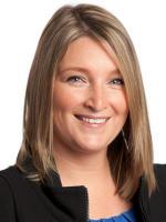 OpenAgent, Agent profile - Vanessa Albioli, Brad Teal Real Estate - Essendon