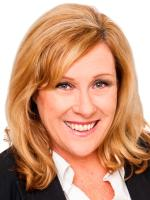 OpenAgent, Agent profile - Tracey Griffin, Harber Real Estate - Padbury