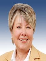 OpenAgent, Agent profile - Maureen Parsons, Peard Real Estate Mandurah - Mandurah