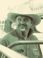 OpenAgent, Agent profile - Nick Kirshner, Nick Kirshner Property & Livestock - Dalgety