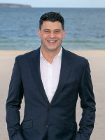 OpenAgent, Agent profile - Jerry Zissis, Ray White - Brighton-Le-Sands I Ramsgate Beach