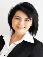 OpenAgent, Agent profile - Tanya Nguyen, Ray White - Noble Park/Springvale