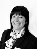 OpenAgent, Agent profile - Rachael Fraser, Ray White Leading Edge - Clarkson