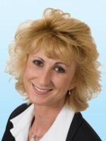 OpenAgent, Agent profile - Joanne Fotakis, Colliers International - Perth