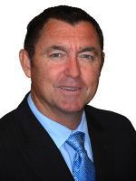 OpenAgent, Agent profile - Jeff Hasluck, Mallison Real Estate - Leeming