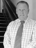 OpenAgent, Agent profile - Kel Gunther, PRDnationwide - Casino