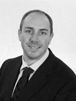 OpenAgent, Agent profile - Matt Carne, Raine and Horne - Rosny Park