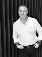 OpenAgent, Agent profile - Jay Talbot, Talbot Partners Real Estate - Dooralong