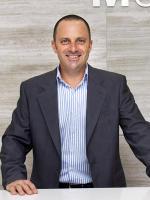 OpenAgent, Agent profile - Paul Cavarra, McGrath - Hunters Hill