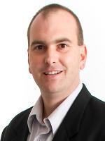 OpenAgent, Agent profile - Matt Angilley, Patterson Real Estate - Port Macquarie