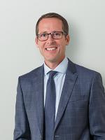OpenAgent, Agent profile - Mark Jackson, Belle Property - Neutral Bay