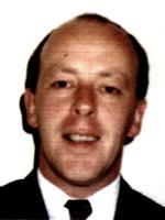 OpenAgent, Agent profile - Tim Etchells, Bartrop Real Estate - Ballarat