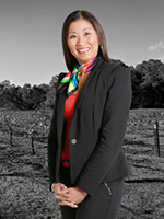 OpenAgent, Agent profile - Zarina Brodie, HKY Real Estate - Ellenbrook