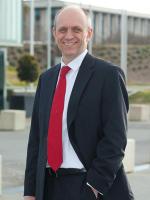 OpenAgent, Agent profile - Robert Matheson, Luton Properties - Tuggeranong