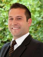 OpenAgent, Agent profile - Guido Bonanni, ASL Real Estate - Doncaster East