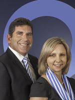 OpenAgent, Agent profile - Nigel and Kitty Wilson, Luton Properties - Manuka