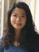 OpenAgent Review - Anna Chow, Richardson and Wrench
