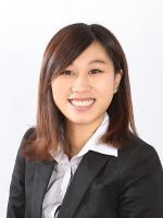 OpenAgent, Agent profile - Carrie He, Element Realty - Eastwood
