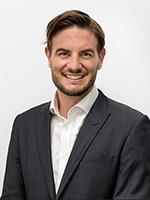 OpenAgent Review - Daniel Lee, Plum Property