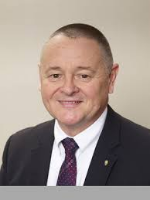 OpenAgent, Agent profile - Glenn Young, Youngs & Co Real Estate - Shepparton