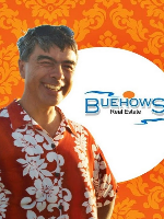 OpenAgent, Agent profile - Alan Buehow, Buehows Real Estate - Emu Park