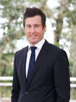 OpenAgent, Agent profile - Adam Empringham, Coronis Real Estate - Hamilton