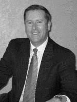 OpenAgent, Agent profile - Bryan Wilcox, Farquharsons Exec Rentals - Double Bay