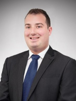 OpenAgent, Agent profile - Anthony Caccamo, Douglas Kay Real Estate - Sunshine