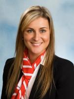 OpenAgent, Agent profile - Stephanie Hayes, Barry Plant - Mount Waverley