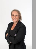 OpenAgent, Agent profile - Ally Downing, Percival Property - Port Macquarie