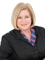 OpenAgent, Agent profile - Angela Brosche, Upside - Melbourne