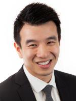 OpenAgent, Agent profile - Jack Yeo, OEIJ Property - Alfred Cove