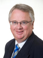 OpenAgent, Agent profile - Tim Farnan, First National - Melton