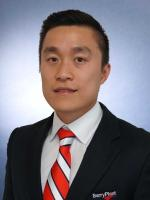 OpenAgent Review - Alan (Cuong) Au, Barry Plant