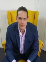 OpenAgent, Agent profile - Mark Evans, Raine & Horne - Shailer Park