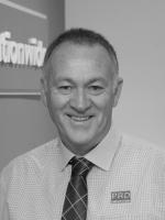 OpenAgent, Agent profile - Phil Crosbie, PRDnationwide - Buninyong