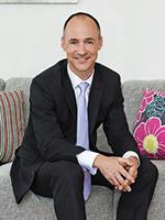 OpenAgent, Agent profile - Jonathan Harper-Hill, Belle Property - Coorparoo