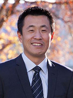 OpenAgent, Agent profile - John Li, MICM Real Estate - Point Cook
