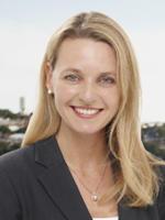 OpenAgent, Agent profile - Stefanie Dobro, Caporn Young Estate Agents - Fremantle