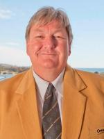 OpenAgent, Agent profile - Brian Hastie, Century 21 At The Wharf - Narooma