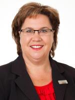 OpenAgent, Agent profile - Leanne Palmer, Belle Property - Kingston