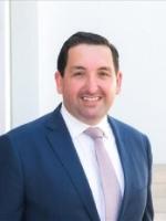 OpenAgent, Agent profile - Felice Cotroneo, Innercity Property Agents Pty Ltd - East Sydney/Darlinghurst