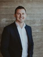 OpenAgent, Agent profile - Daniel Frazer, Laurence Morgan - Wollongong