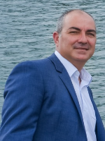 OpenAgent, Agent profile - Larry Finis, Ray White West Lakes