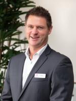 OpenAgent, Agent profile - Robert Dolan, Wes Davidson Real Estate - Horsham