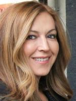 OpenAgent, Agent profile - Meral Kantarcioglu, Sprint Property Pty Ltd - Werribee