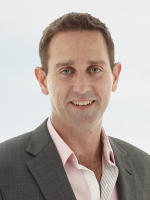 OpenAgent, Agent profile - Aidan Casey, Caporn Young Estate Agents - APPLECROSS