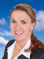 OpenAgent, Agent profile - Vicki Ford, RE/MAX - Caboolture