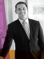 OpenAgent, Agent profile - Marcus Passauer, Acton - South Perth